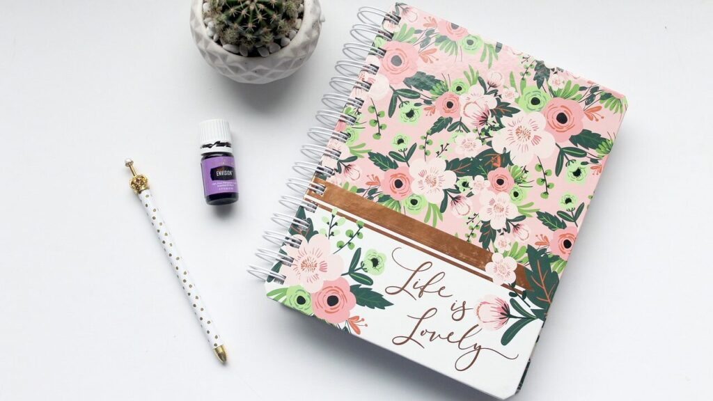 journaling ,  success, successful, how to be successful, bad habits, gratitude